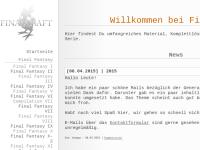FinalCraft.com