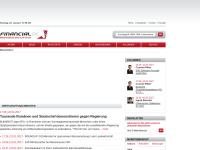 Financial.de - EQS Financial Markets & Media GmbH