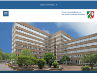 Finanzamt Düsseldorf-Süd