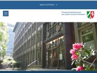 Finanzamt Oberhausen-Süd