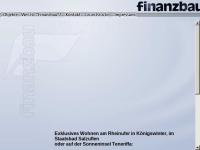 Finanz- Bau- und Grundstücksverwertungsgesellschaft mbH & Co. KG