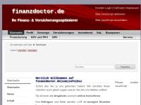 Toralf Tepelmann [finanzdoctor.de]
