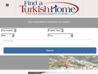 Propertyturkeysale.com