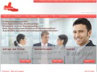 Finetext Translations GmbH