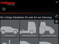 Walter Finkbeiner GmbH