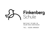 Finkenberg-Schule