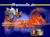 Feuerwehr Offenbach - Einsatzdokumentation