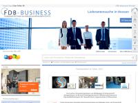 Firmendatenbank Hessen