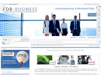 Firmendatenbank Rheinland-Pfalz