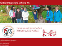 Fuldaer-Integrations-Stiftung
