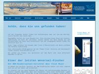 Fisch Meyer GmbH