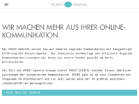 Fischercgd - Friedhelm Fischer