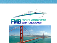 Fischer Management Beratungs GmbH