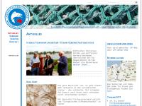 Landesfischereiverband Niedersachsen e.V.