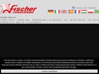 Fischer Mulchgeräte