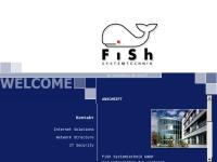 Netzwerk Systemtechnik Dienstleistungen