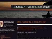 Fitbrain Mental-Coaching