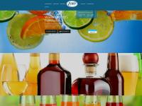 Fiwa-Getränke
