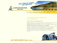 FK-Camping