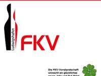 Freizeitkegler-Vereinigung Ludwigshafen/Rhein e.V.