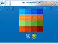Flash Biolab GmbH