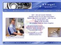 S. Flegel Modellbau
