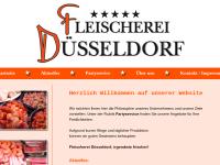 Fleischerei Düsseldorf