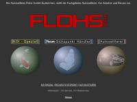 Flohs GmbH, Euskirchen