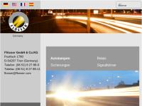 Flösser GmbH & Co KG