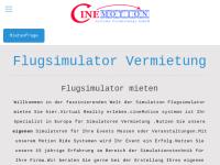 CineMotion systems Vermietungs GmbH