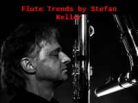 Flute Trends