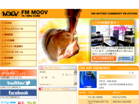 FM MOOV
