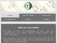 Frauen Musik-Club Köln e.V.