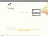 Fokolar-Bewegung Österreich
