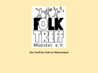 Folk-Treff Münster e.V.