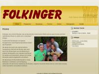 Folkinger