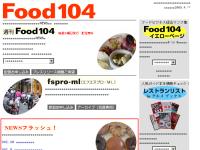 Food104