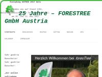 ForesTree Austria. A-1200 Wien
