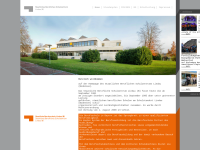 Staatliche Fachoberschule Lindau
