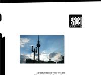 Foto Bild Berlin