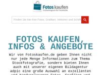 Fotoskaufen.de