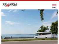 Frankia Pilote GmbH & Co. KG