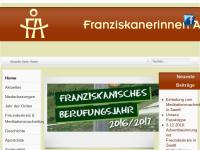 Franziskanerinnen Amstetten