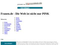 Frauen.de
