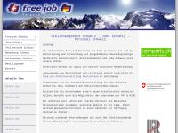 Free-job Personal