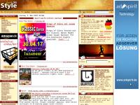 Freestyle24 Aachen