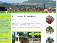 Freiburg Aktiv