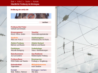 Freiburg-im-Netz