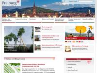 Freiburg im Breisgau - Städtische Museen