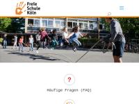 Freie Schule Köln